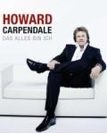 concert Howard Carpendale