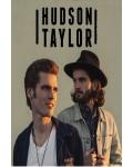 concert Hudson Taylor