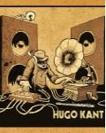 HUGO KANT