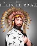 concert Felix Le Braz