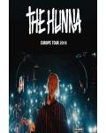 concert The Hunna