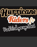 HURRICANE RIDERS