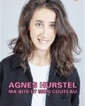 AGNES HURSTEL