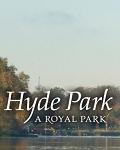 HYDE PARK A LONDRES