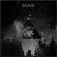 Galaxie - Best of 3 CD