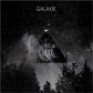 Galaxie - Best of 3 CD
