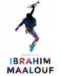 Ibrahim Maalouf fête ses 40 ans avec la sortie de l'album