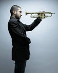 Ibrahim Maalouf renoue avec Oum Kalthoum pour deux concerts exceptionnels à la Seine Musicale