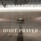 Idiot Prayer : alone at Alexandra Palace