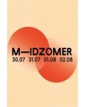 M-IDZOMER
