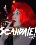 concert Scandale
