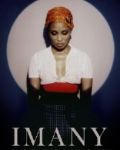 IMANY - Please and Change (Clip Officiel)