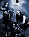 Hellfest festival : 1ers concerts confirmés et Pass promo en réservation !