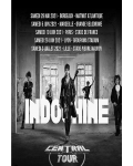 L'ultime concert d'Indochine ce soir à Lille retransmis en live sur Youtube !