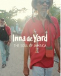 Inna de Yard - Let the Water Run Dry Feat. Ken Boothe (2017)