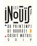 Les iNOUïS 2019 du Printemps de Bourges Crédit Mutuel : La sélection 2019