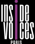 concert Inside Voices Paris