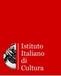 Visuel INSTITUT CULTUREL ITALIEN (CRI DU PORT)