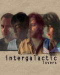 concert Intergalactic Lovers