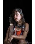 IRINA GONZALEZ