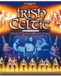 Irish Celtic - Generations - Teaser 2016