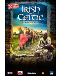 concert Irish Celtic