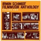 Filmmusik anthology 4 and 5