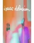 Isaac Delusion sera en concert à l'Olympia en novembre 2020. A réserver vite !