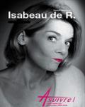 concert Isabeau De R