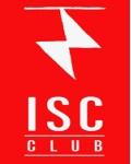 Visuel ISC CLUB BERN