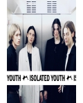 ISOLATED YOUTH