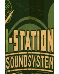 I STATION SOUND SYSTEM