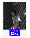 IXPE (Ixpé)
