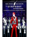 MICHAEL JACKSON (The symphony experience)