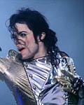 concert Michael Jackson