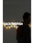 JACKTHEFISH