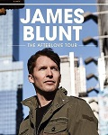 James Blunt - Bartender