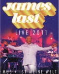 concert James Last