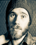 concert James Vincent Mcmorrow