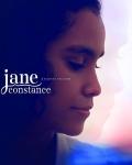 concert Jane Constance