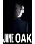 JANE OAK