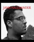 concert Jann Halexander