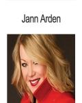 concert Jann Arden