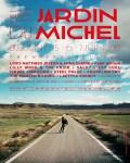 Jardin du Michel 2015 - Teaser