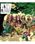 Jazz à Vienne : l'édition 2009 du festival est en ligne