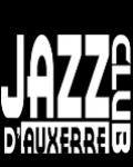 Visuel CITE DES MUSIQUES D'AUXERRE (CONSERVATOIRE / JAZZ CLUB)