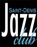 Visuel SAINT DENIS JAZZ CLUB