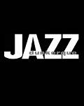 JAZZ CLUB DE DUNKERQUE