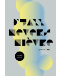 D'JAZZ NEVERS NIEVRE