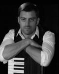 concert Jean Charles Acquaviva